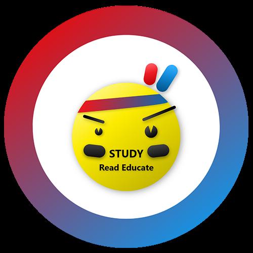 Study Read Educate